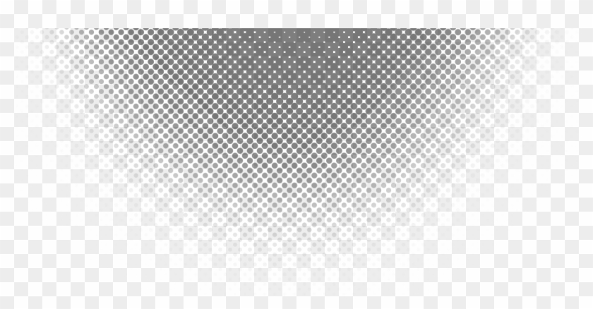 45 Pm 474404 Drnuke Overlay Vector 01 9/30/2016 - Transparent Dots Overlay Png Clipart #194728