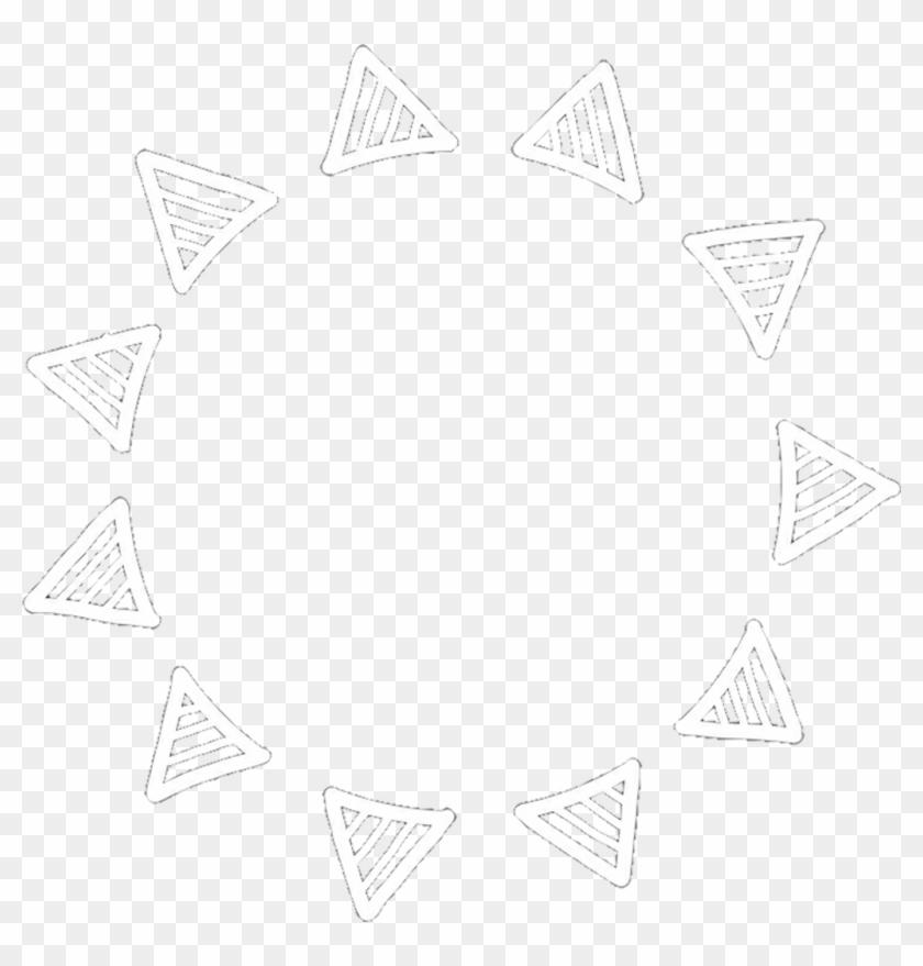 Png Sticker - Sun Overlay Clipart #195105