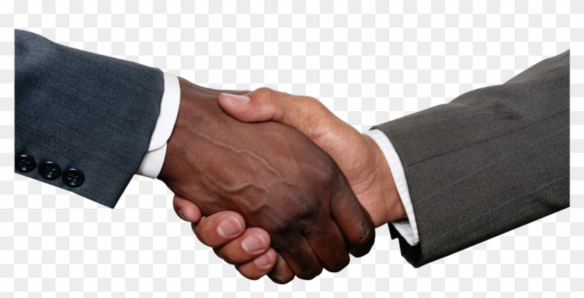 Image Library Stock Handshake Transparent Black Man Hand Shake Without Background Clipart 195664 Pikpng Pin amazing png images that you like. hand shake without background clipart