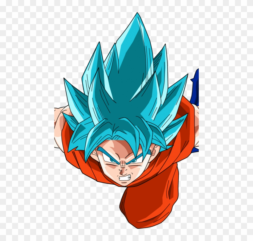 Free Png Download Dragon Ball Z Super Iphone Wallpaper