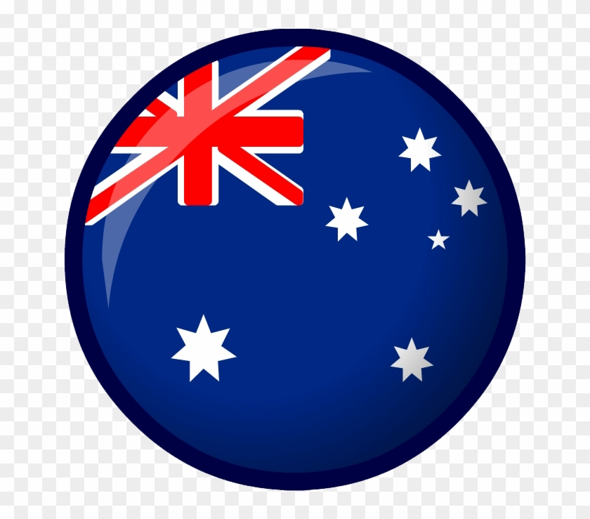 Australia clipart flag australian, Australia flag australian Transparent  FREE for download on WebStockReview 2020