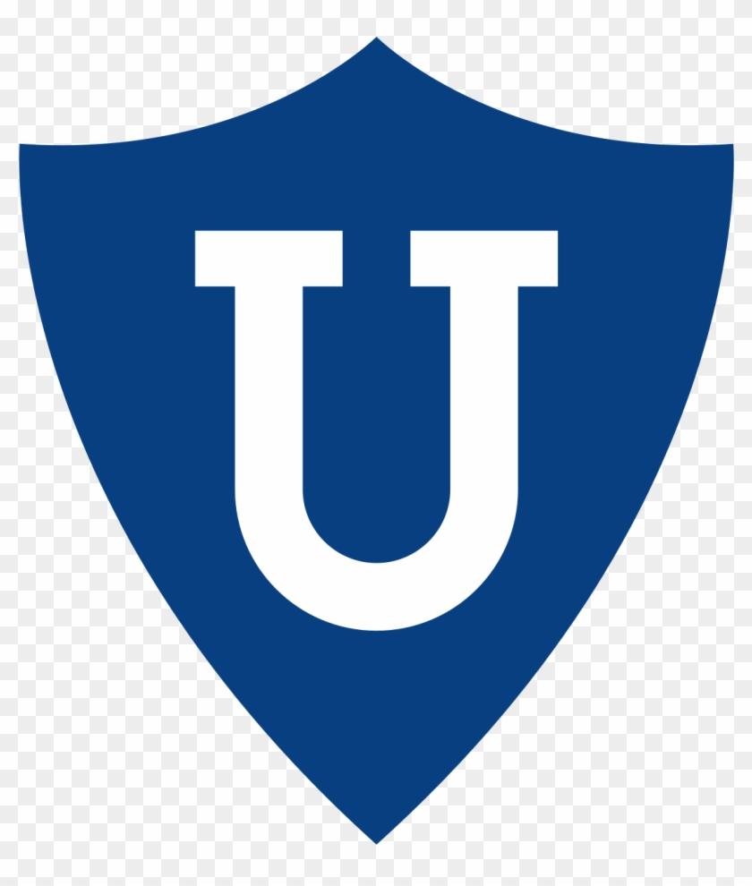 Club Universitario De Rosario Rugby Logo - Club Universitario De Rosario Clipart #1920768