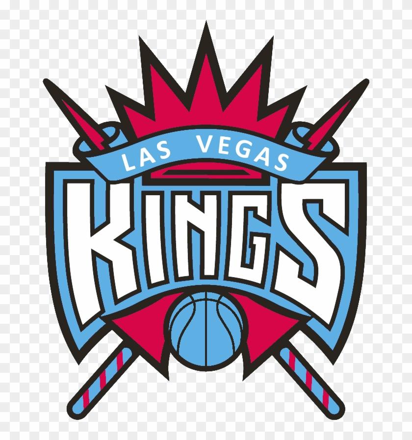 9jvzn48 - Sacramento Kings Logo 2002 Clipart #1935404