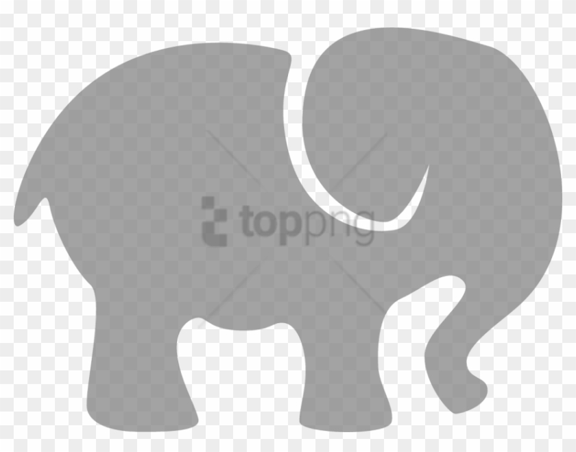 Free Png Grey Baby Elephant Png Image With Transparent Elephant Silhouette Cute Clipart 1943652 Pikpng Please use and share these clipart pictures with your friends. free png grey baby elephant png image