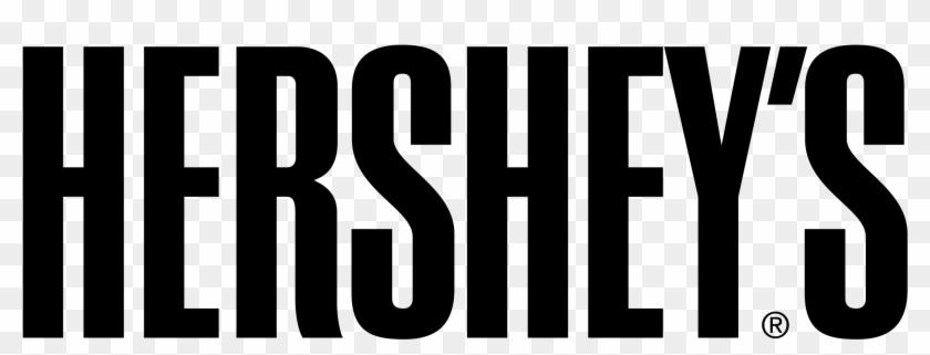 Hershey S Logo Png Transparent Hersheys Logo Vector Png