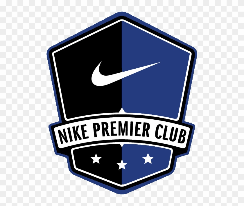 Image Is Not Available - Nike Premier Club Clipart #1960607