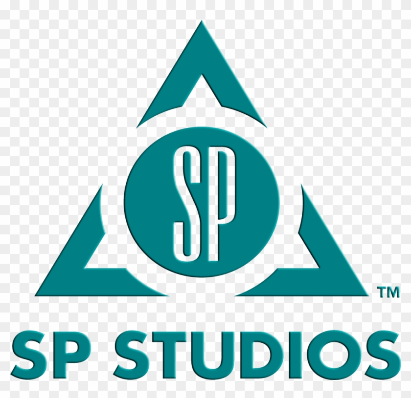 Proven Sp Photography Logo Png Clipart 1981261 Pikpng
