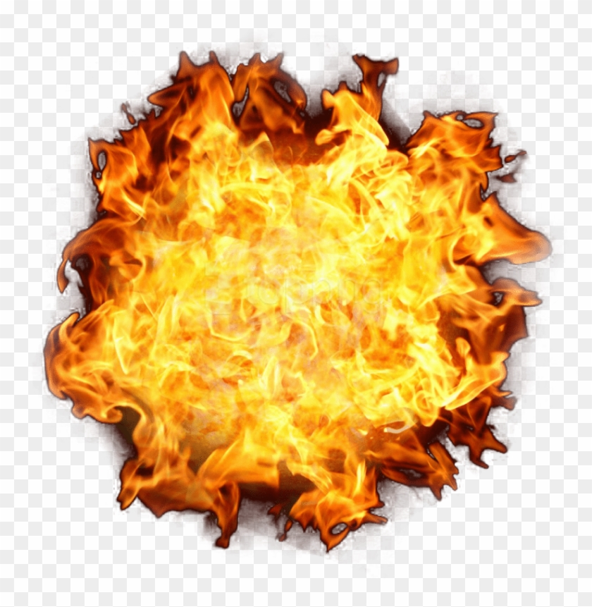 Free Png Fire Flame Png Clipart #1992897