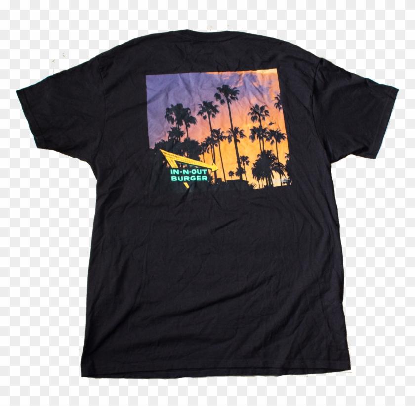 Img - Active Shirt Clipart #1993805