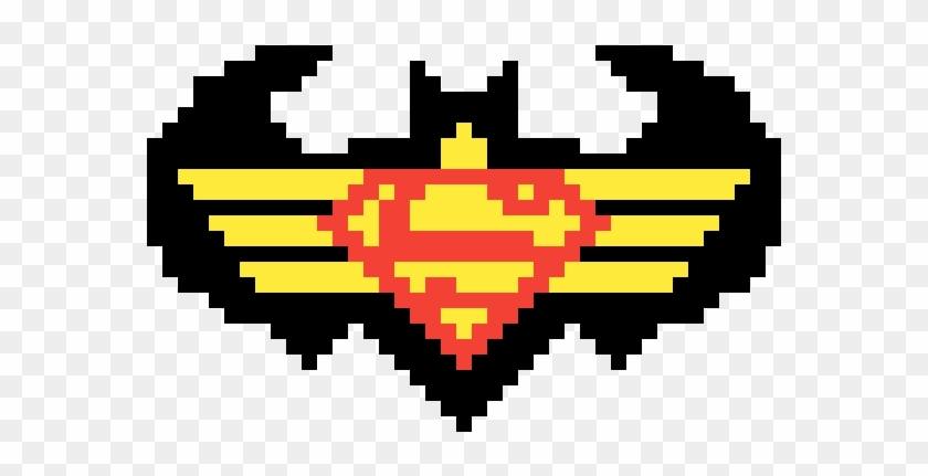 Wonder Woman - Superhero Chibi Pixel Art Clipart #1994841