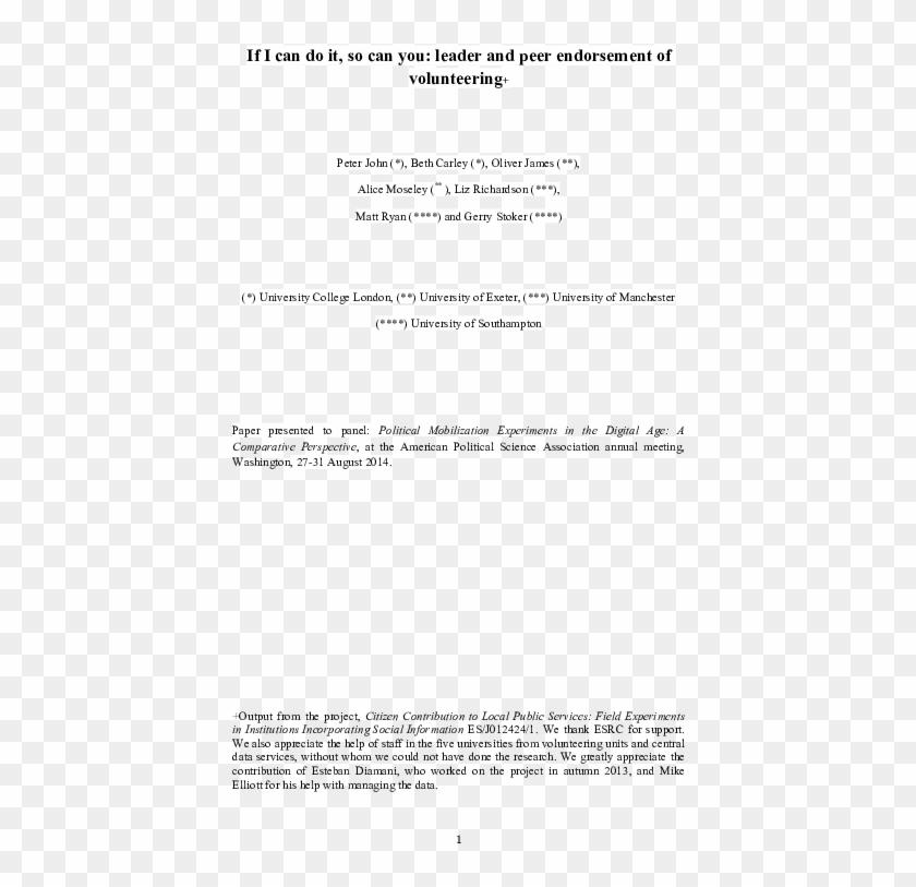 Pdf Lettre De Résiliation Eurodatacar Hd Png Download