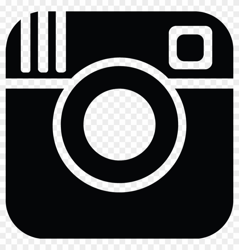 Professional Logo Design, Png Icons, Logos, Instagram - Instagram Logo Png Clipart #22459