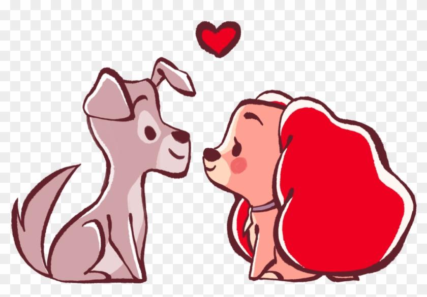 Disney Valentines Day Png Download Image - Disney Emoji Blitz Valentines Day Clipart #27870