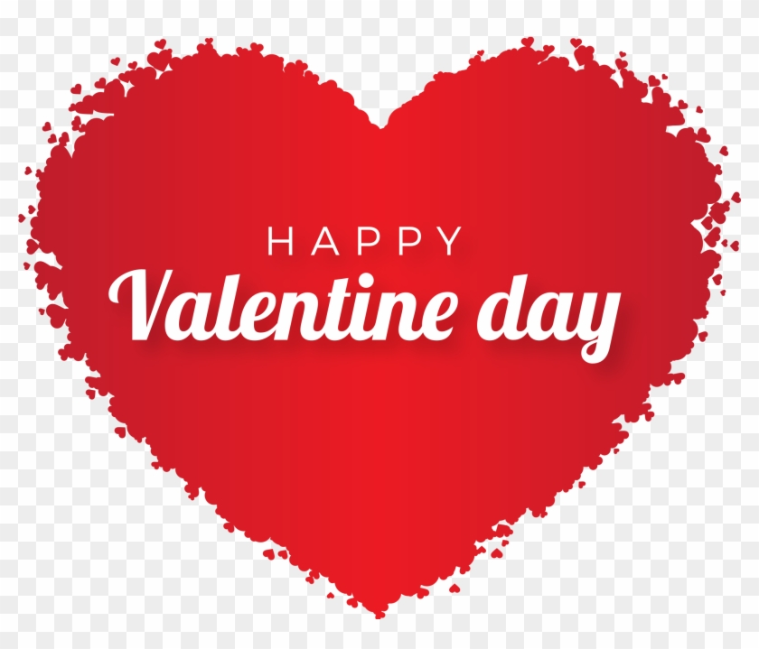 Download - Valentine Day Images Png Hd Clipart #28231
