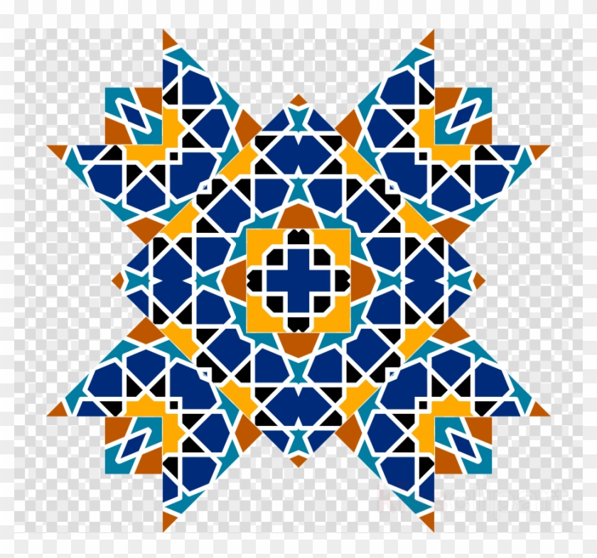 Design Islamic Png Hd Clipart Islamic Geometric Patterns Islamic Geometric Clip Art Transparent Png 29145 Pikpng,Season 2 Cast Of Designated Survivor