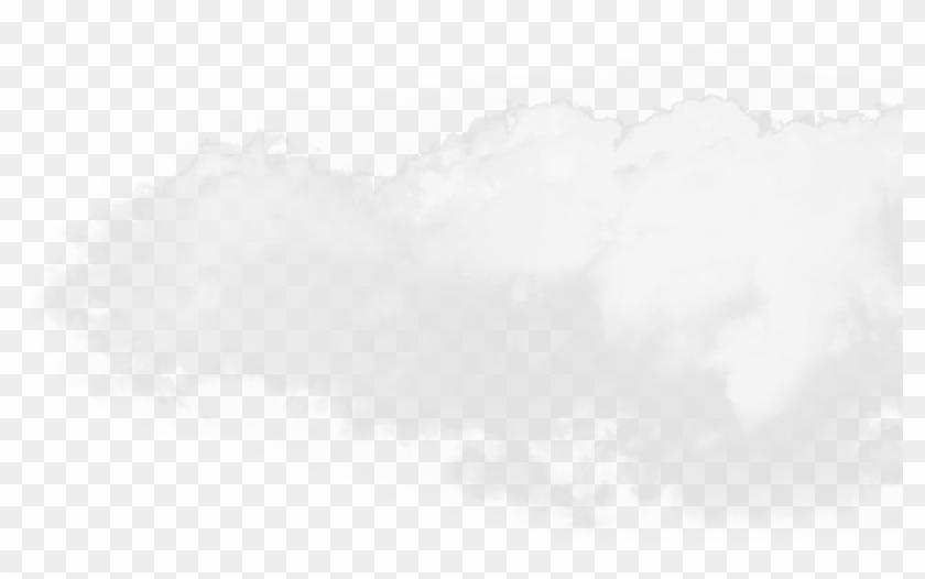 Smoke Png Transparent Image - Transparent Smoke Png Clipart #29905