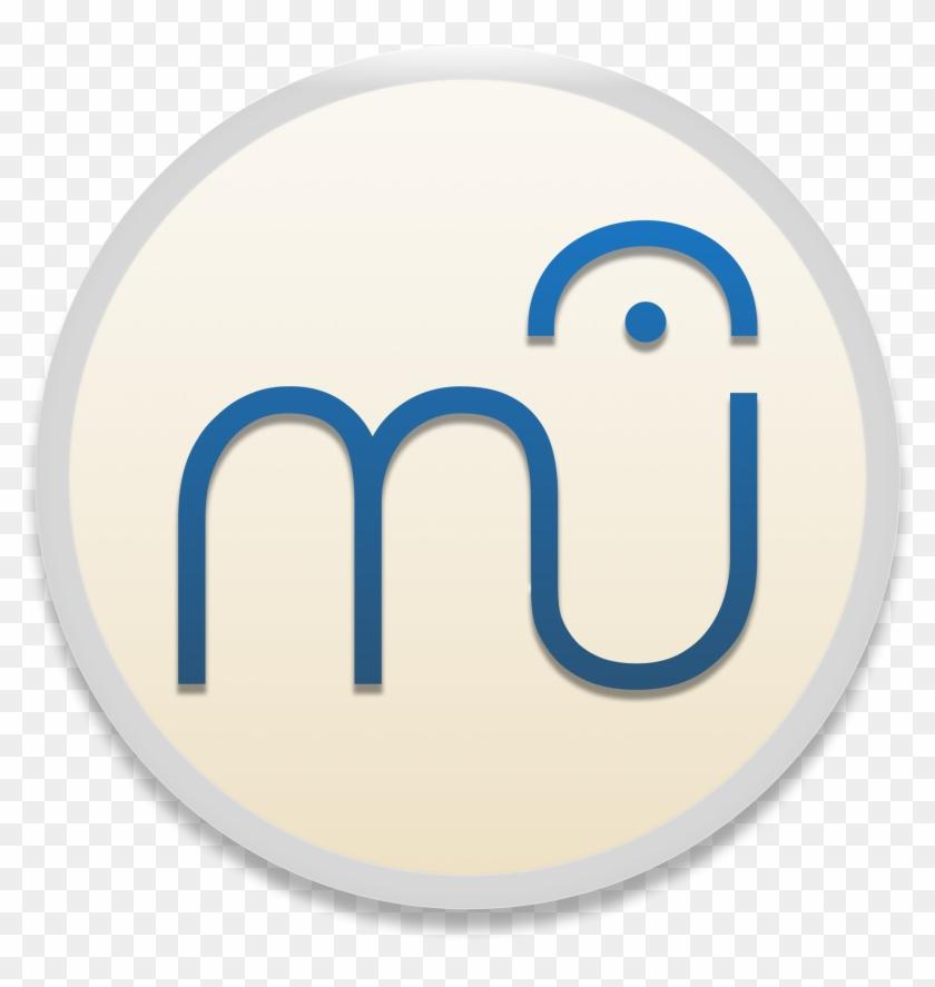 Musescore Logo Svg - Musescore Clipart #200040