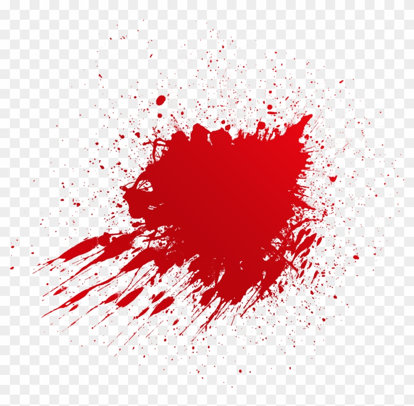 Blood Splatter Cut Out Png Images Blood Splatter Png Clipart 200819 Pikpng The resolution of png image is 562x708 and classified to pool of blood ,blood drip ,blood drop. blood splatter cut out png images