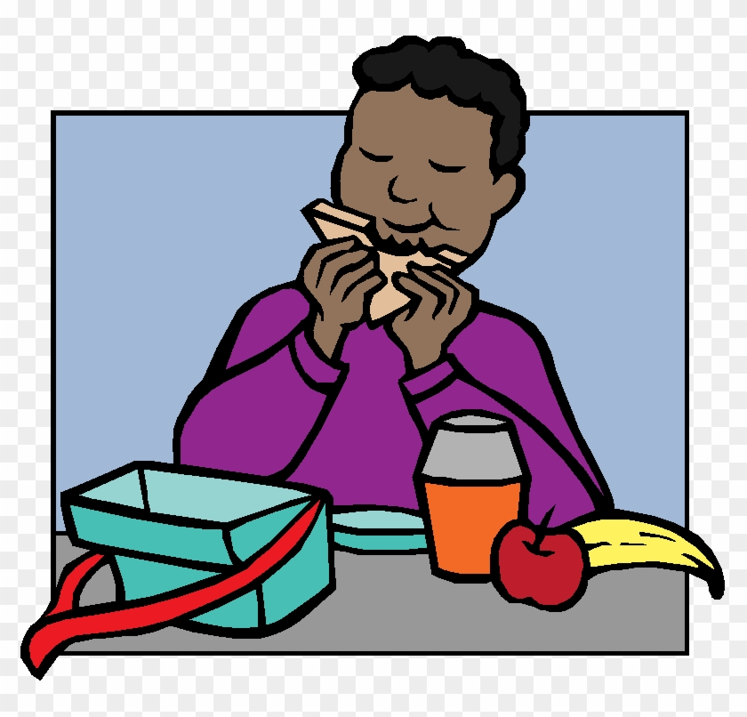 In Honor Of National Nutrition Month, Please Join Us - Do We Need Energy Clipart #205201