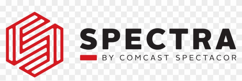 Download Spectra Comcast Spectacor Clipart 205509 Pikpng