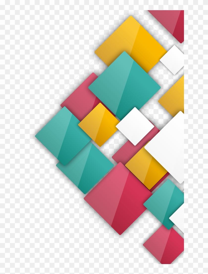 simple border,simple frame,color splash,frame design,decoration border, colourful border,border,frame,water co… | Frame border design, Colorful  frames, Frame clipart