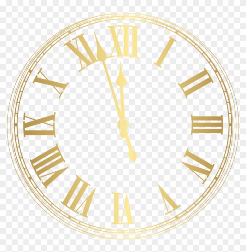 free png new year clock png images transparent new years eve clock png clipart 2003036 pikpng free png new year clock png images