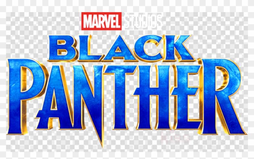 Disney Xd Clipart Logo Brand Font - Marvel Comics - Png Download #2004262