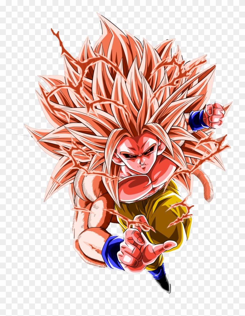 1159 Ssgss Goku Vs Golden Frieza Wallpaper Songoku Super Saiyan