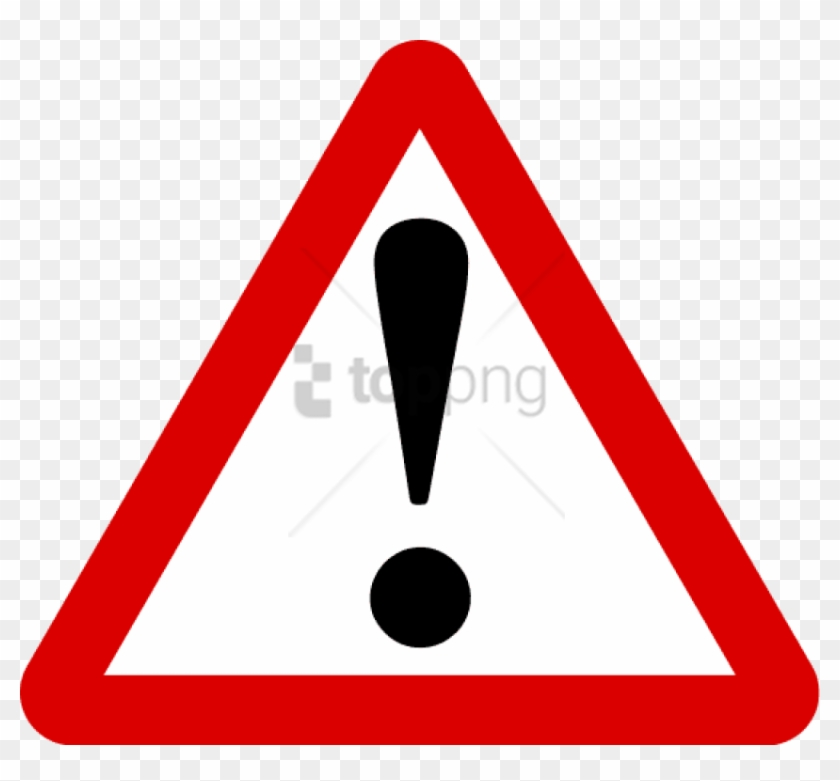 Free Png Danger Png Png Image With Transparent Background