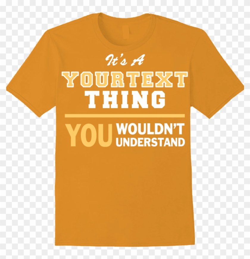 Active Shirt , Png Download - Active Shirt Clipart #2030413
