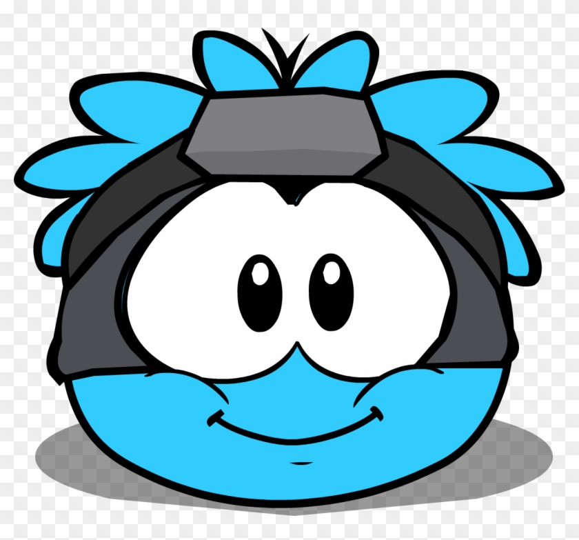 Igloo Png - Club Penguin Puffle Ninja Clipart (#2036607 ...