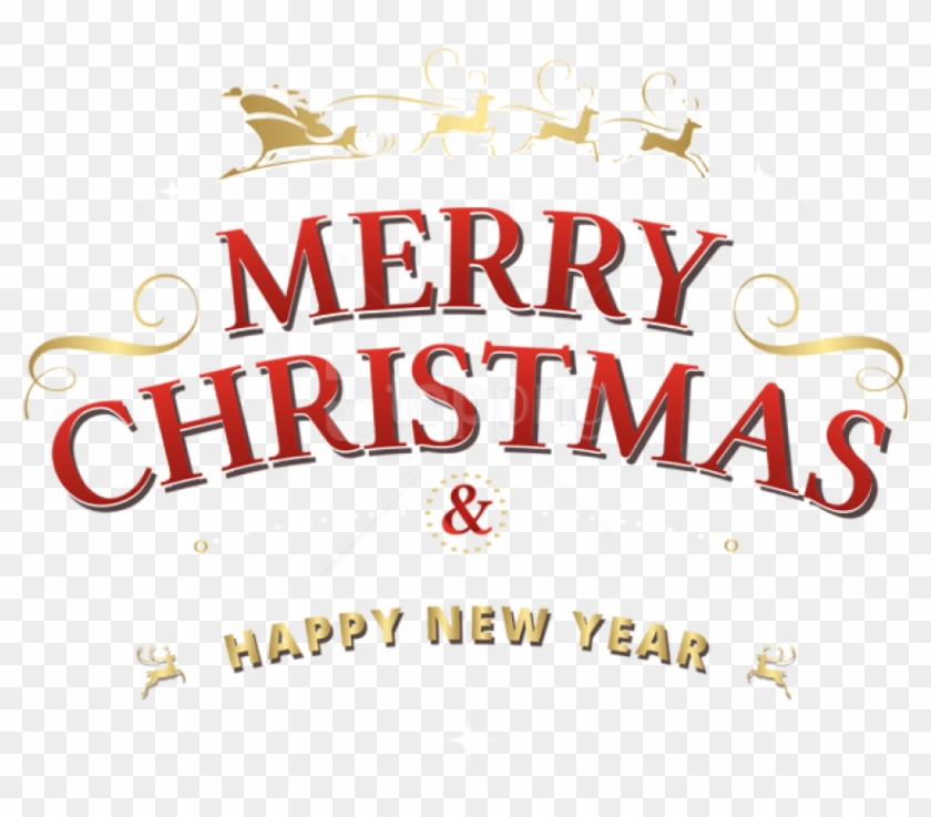 free png merry christmas text png png merry christmas png picsart clipart 2041054 pikpng free png merry christmas text png png