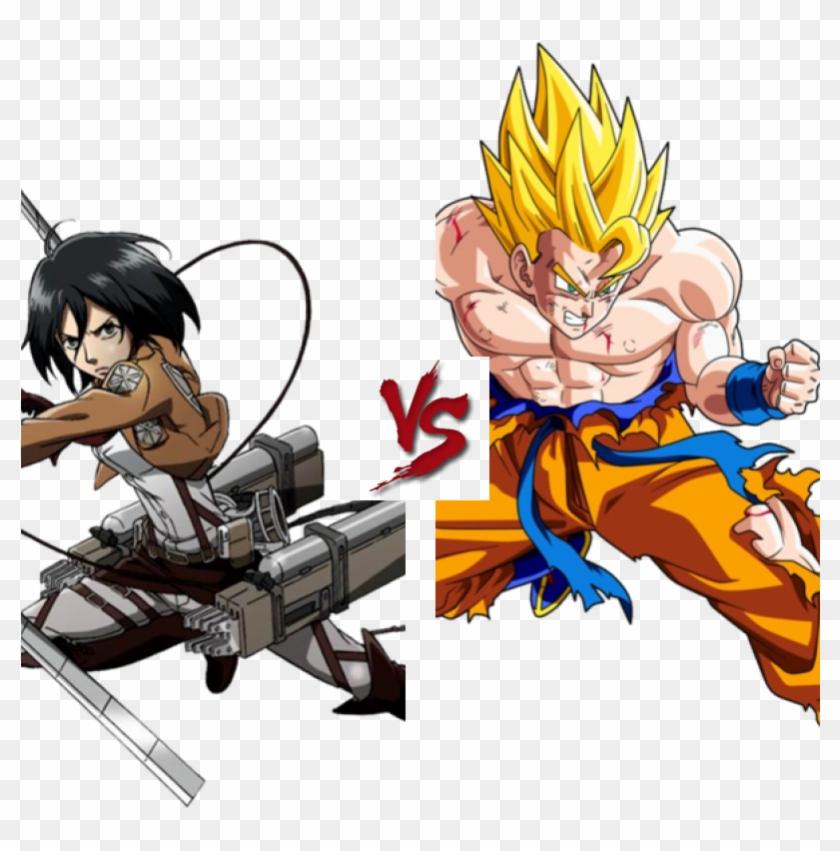Dragon Ball Z Goku Ssj Clipart #2043215