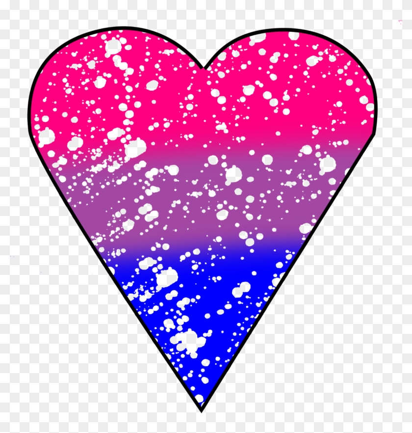 Here's An Example Of One Of My Designs You Can Get - Heart Clipart #2043881