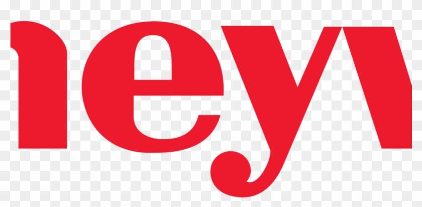 Honeywell Logo Png Transparent Clipart@pikpng.com