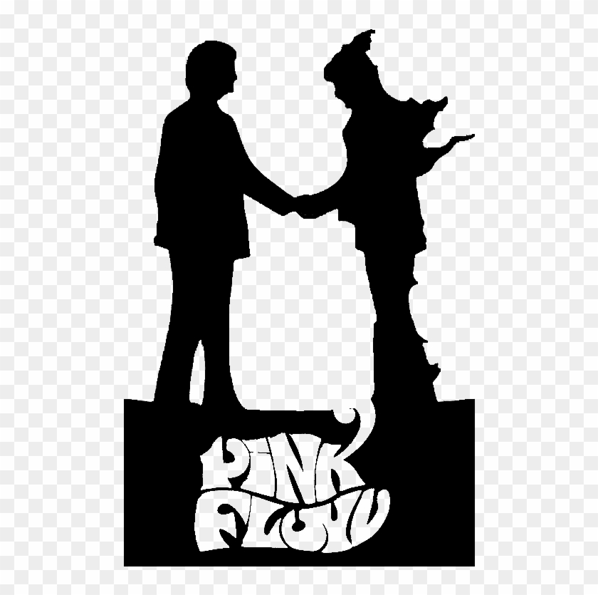 Pink Floyd Wish You Were Here - Wish You Were Here Png Clipart #2050212