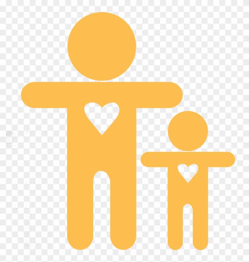 Parent Directory - Culinary Health Center Logo Clipart #2055002