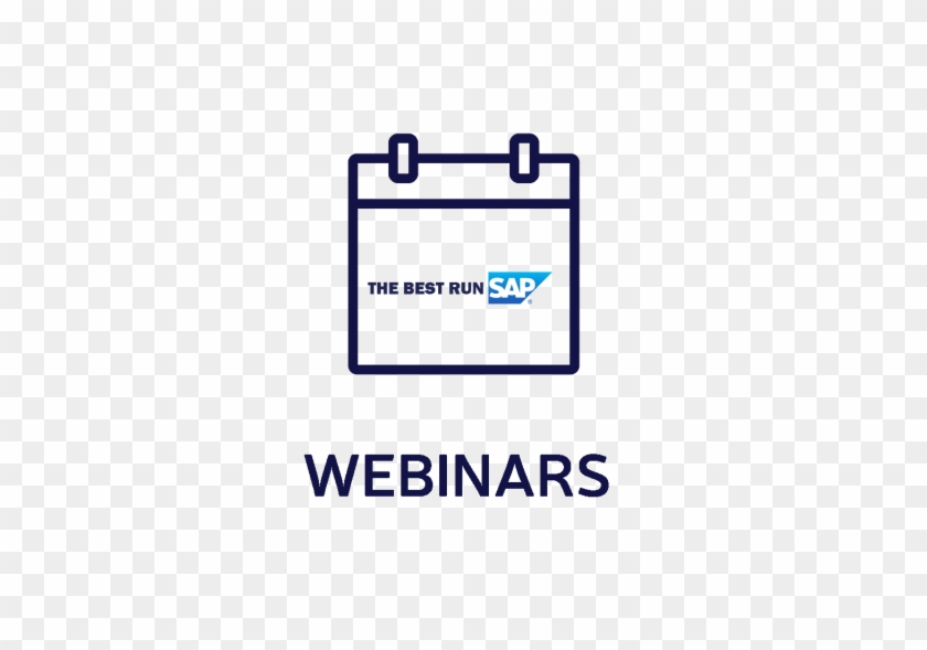 How To Successfully Migrate Sap® Applications To Sap - Sap Fiori Clipart #2057927