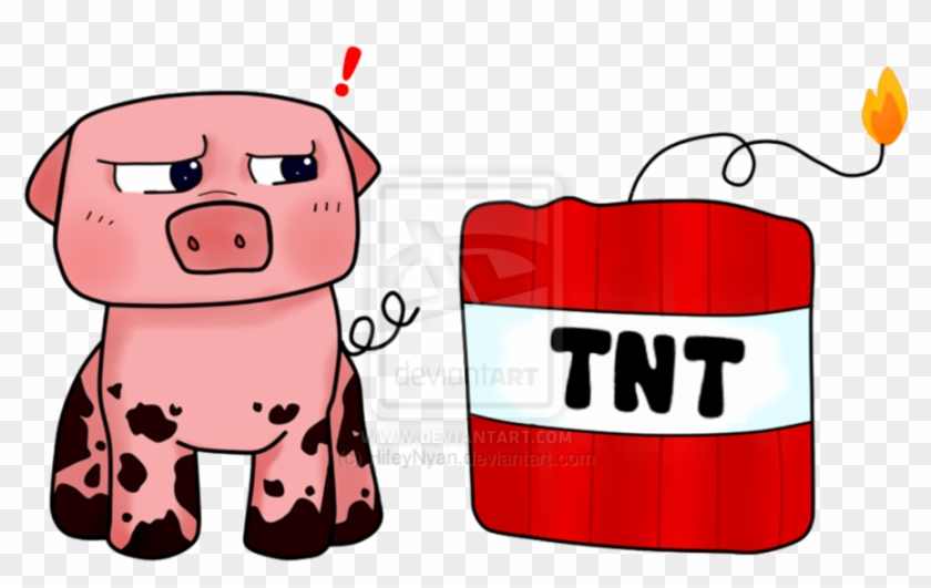 Minecraft Tnt Cliparts Tnt Minecraft Png Transparent Png