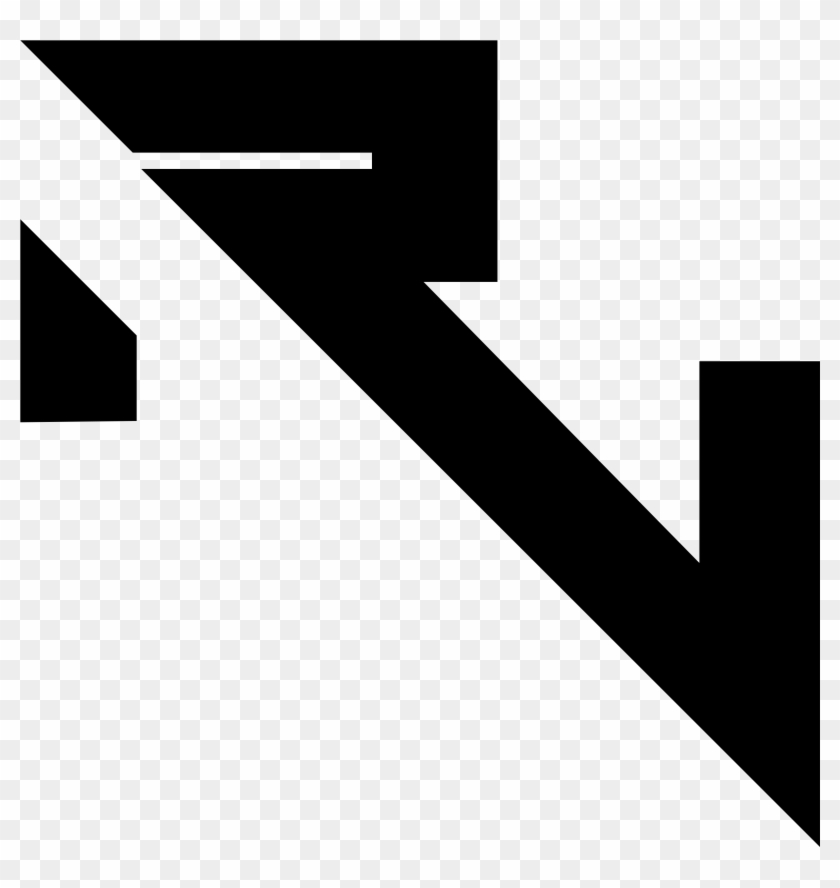 Rv Logo Png, Transparent Png #2076575
