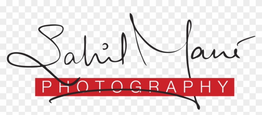 Sahil Mane Photography Khan Photography Logo Png Clipart 2087550 Pikpng