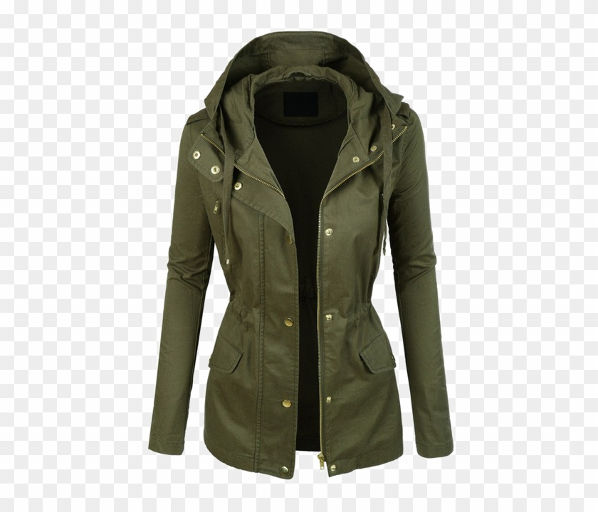 Ladies Jacket Png Image With Transparent Background Women S Jackets Clipart 2096148 Pikpng