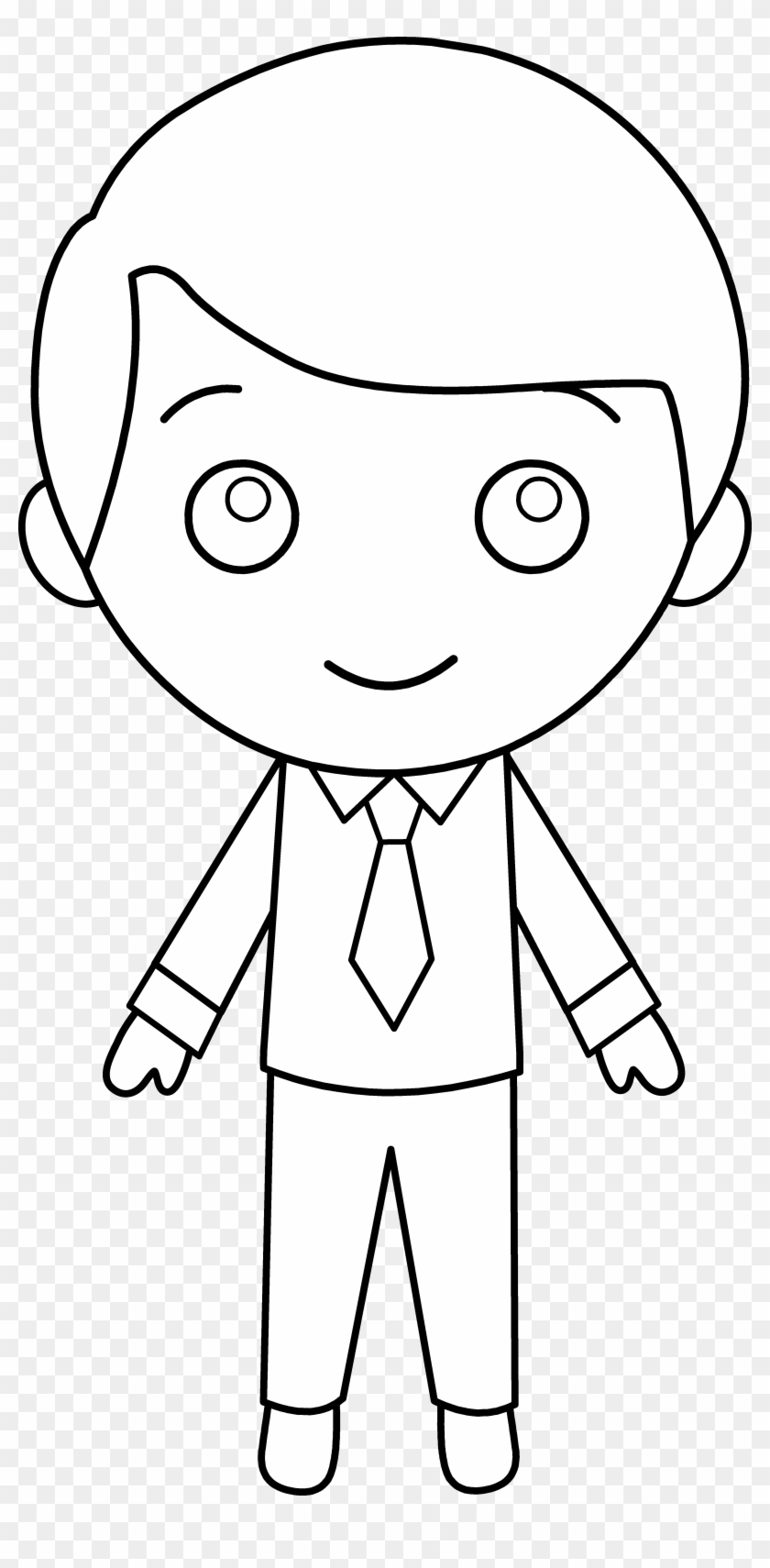 Wear A Suit Handsome Guy Mature Man Taste, Formal Wear, Business Attire,  Workwear PNG Transparent Clipart Image and PSD File for Free Download