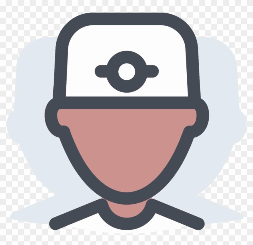 Doctors Logo Transparent - Medicine Png Clipart #211619