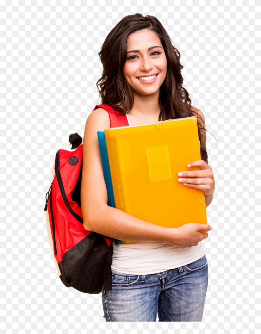 Student Png - Student Images Png Clipart #211621