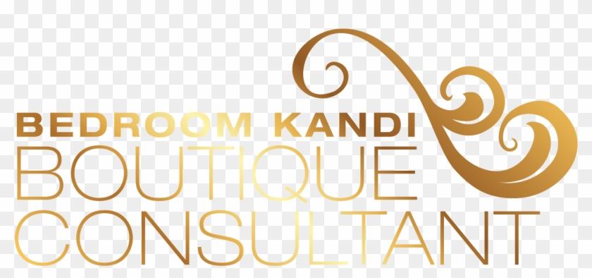 Trends of Kitchen Furniture Logo Site Details @house2homegoods.net