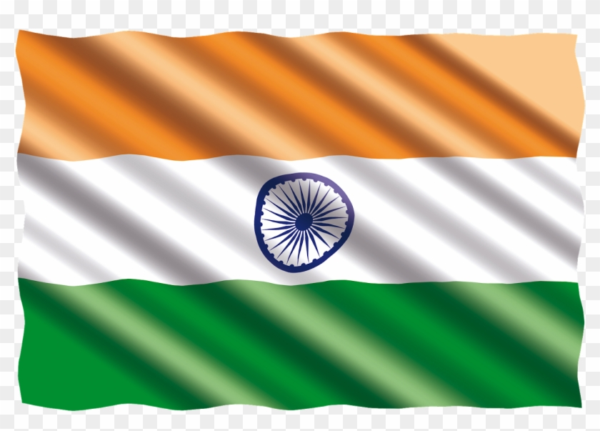 Flag Jhanda Tiranga Png Clipart 212509 Pikpng Upload your image and select between various filters to alter your image and apply digital effects. flag jhanda tiranga png clipart