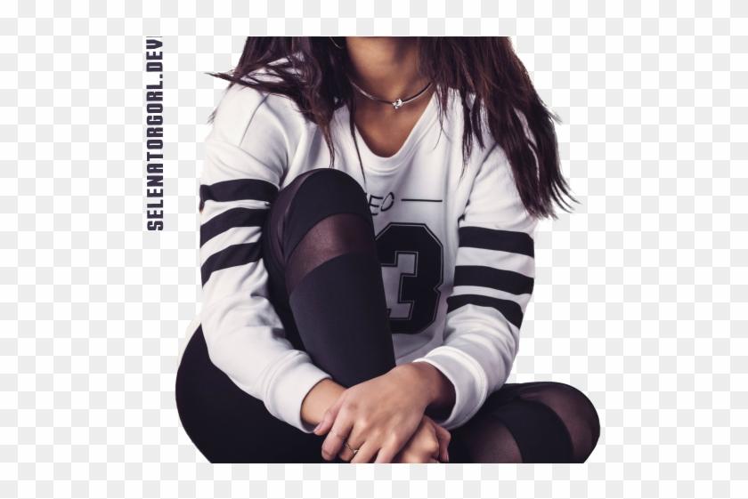 Selena Gomez Clipart Gomez Png - Love Girl Png For Picsart Transparent Png #218227