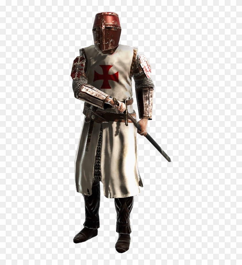 Svg Free Download Templars Assassin S Wiki Fandom Powered