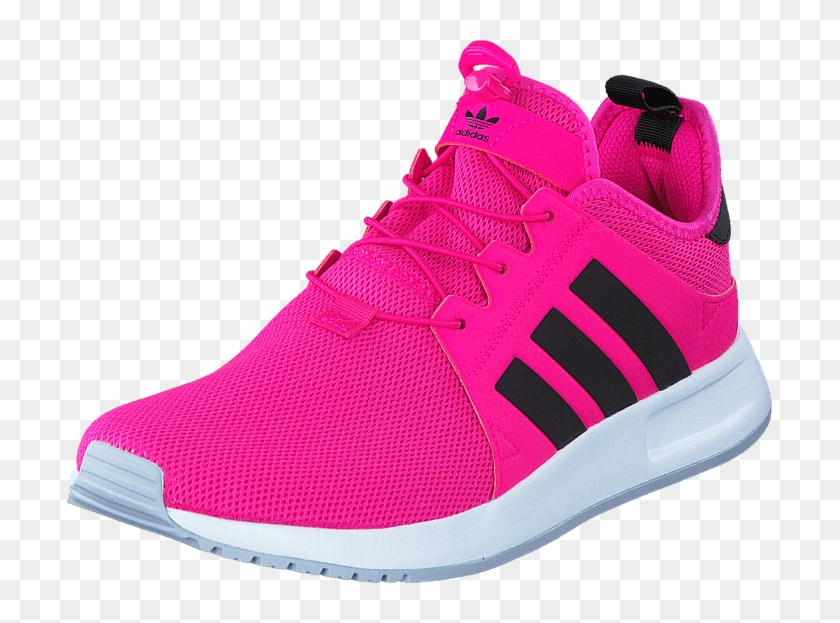 womens adidas x_plr pink
